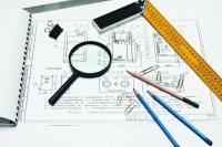 Подбор строительных материалов: особенности и направления